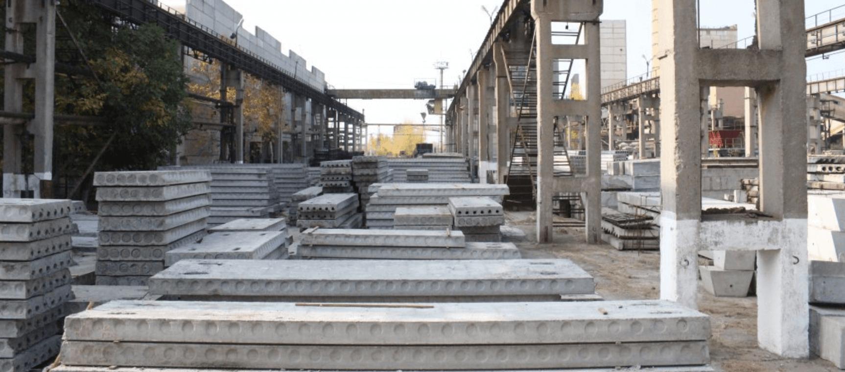 «Кулиндоровский Индустриальный Концерн»: динамичное развитие и неизменное качество