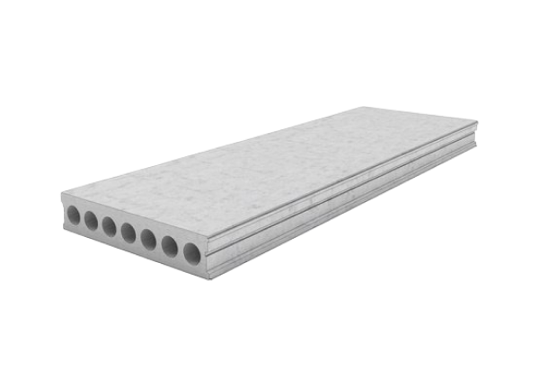 Плиты (ширина 1200 мм)